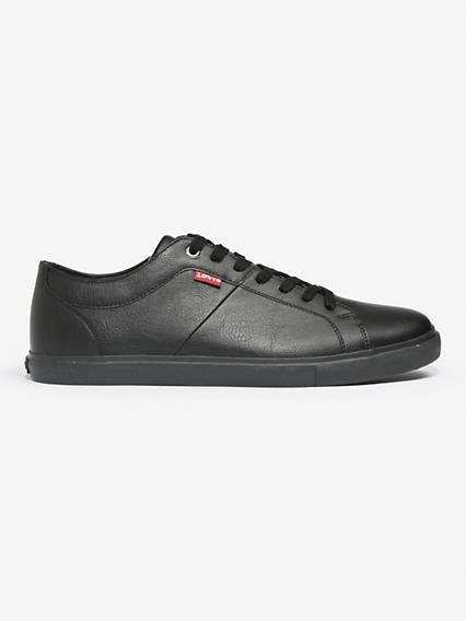 Woods Sneaker