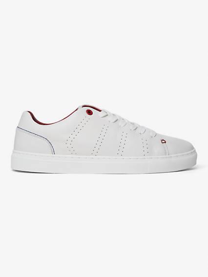 Vernon Sneakers