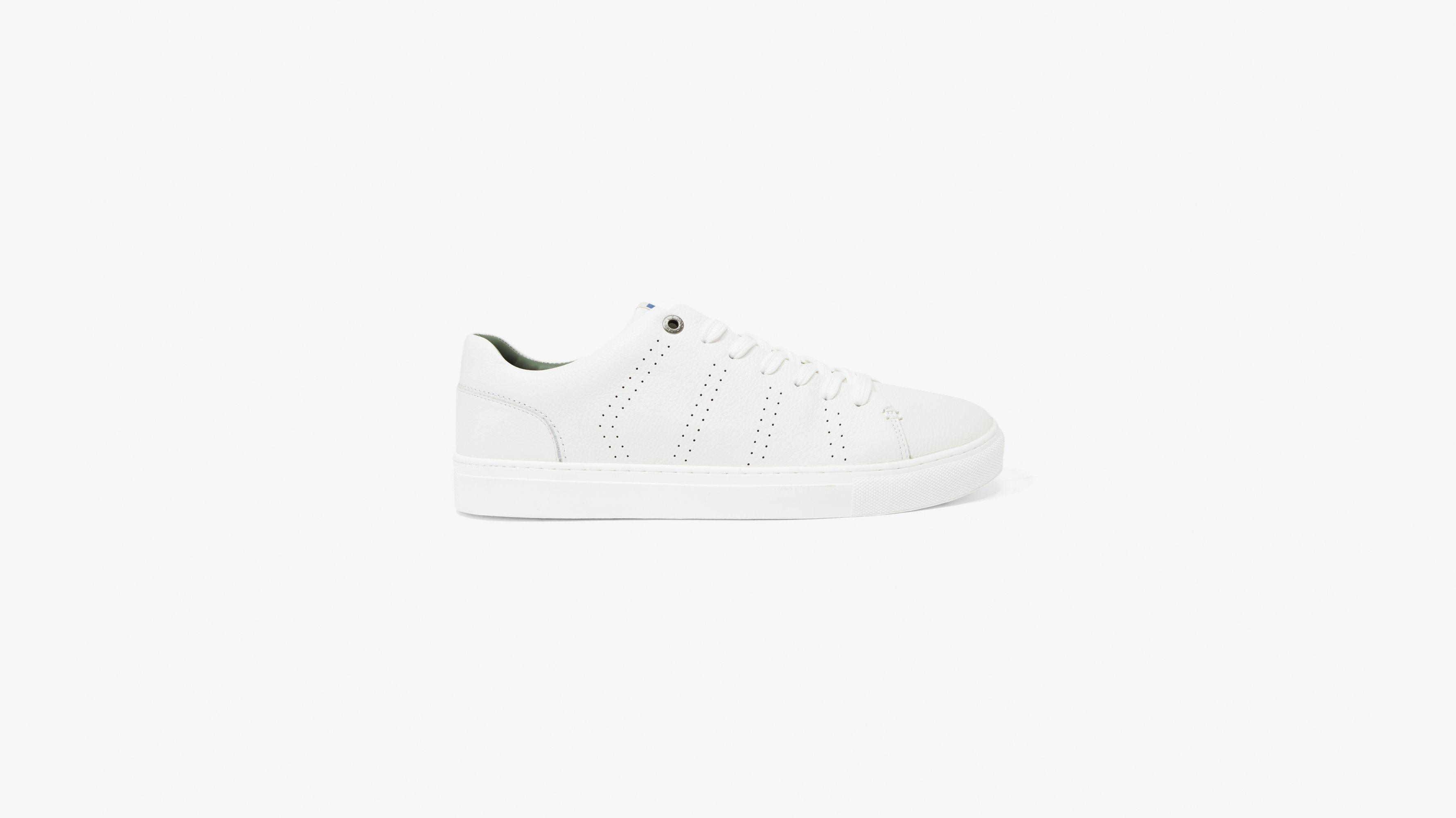 Levis Herren Schuhe Billig Online Bestellen, Levis Herren