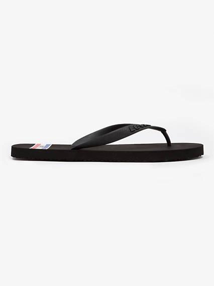 Dixon Sportswear Flip Flop