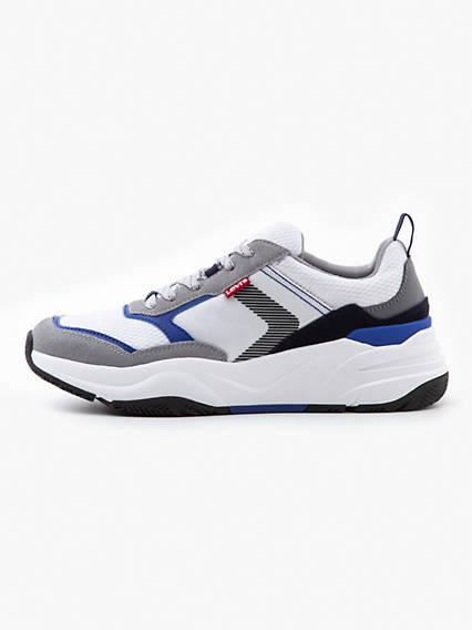 Eastman Sneakers