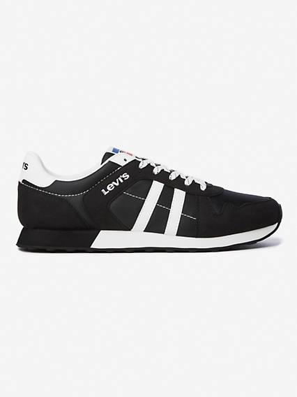 Webb Sneakers