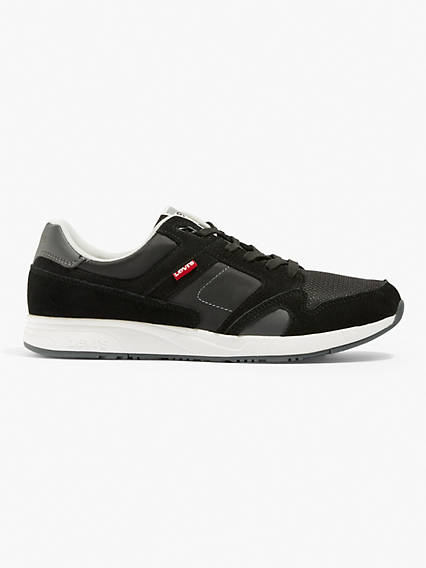 562e01dd3e9e Men's Shoes - Shop Boots, Sneakers & Sandals   Levi's® US