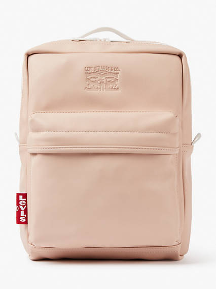 Levi's® L Pack Mini Vegan Leather