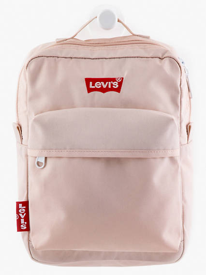 The Levi'S® L Pack Baby - 600D