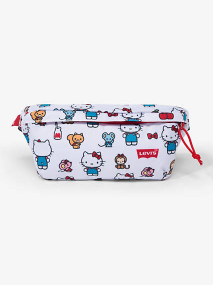 Levi's® x Hello Kitty Sling