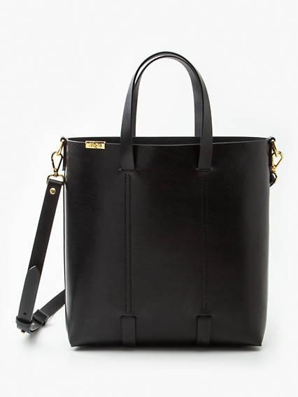 Premium L-Bag Tote