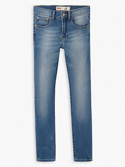 Boys Trousers 510™