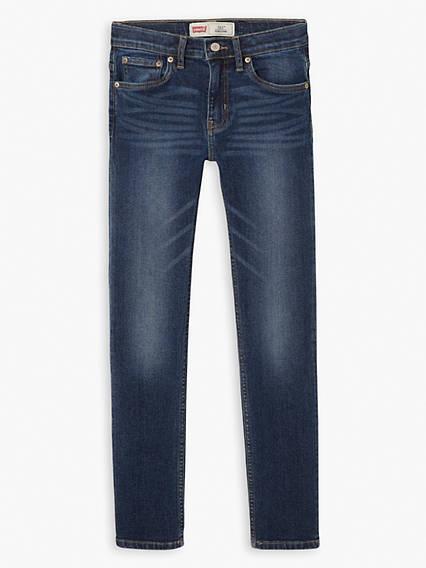 Boys Trousers 512™