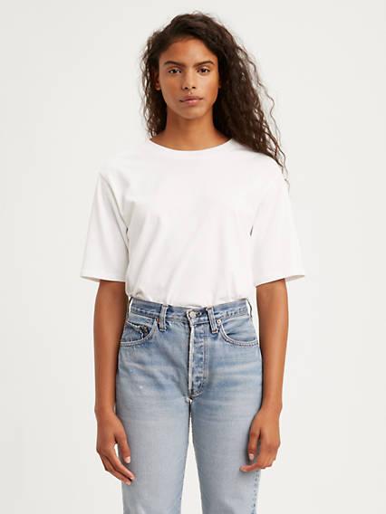 Parker Tee Shirt