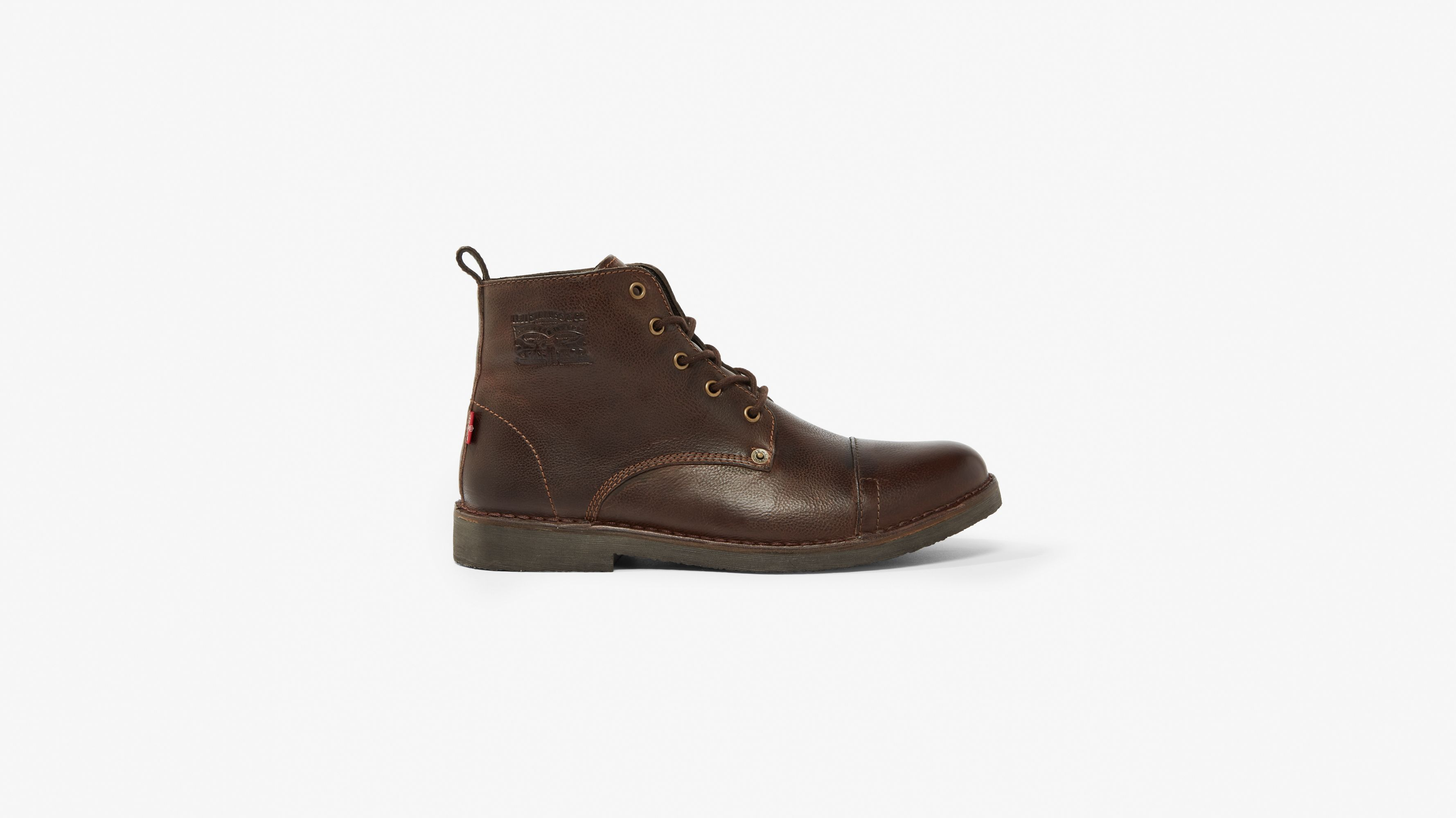 Hombre Zapatos | Levi's® ES