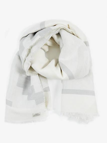 Avens Blanket Wrap
