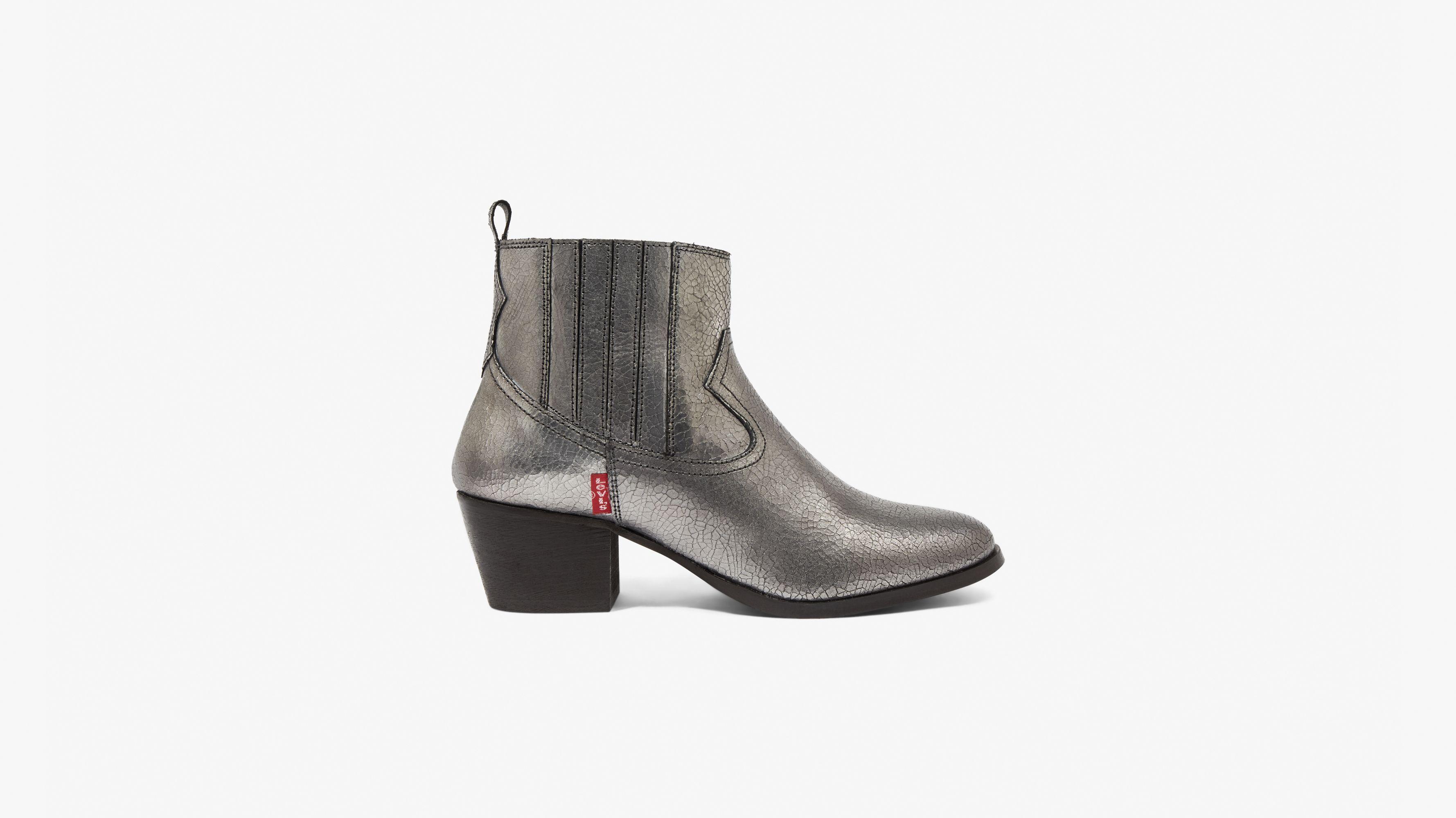 Chaussures Fr FemmeLevi's® Chaussures FemmeLevi's® Fr FemmeLevi's® Chaussures Fr Chaussures Fr FemmeLevi's® Chaussures Fr Chaussures FemmeLevi's® nPOX80wk