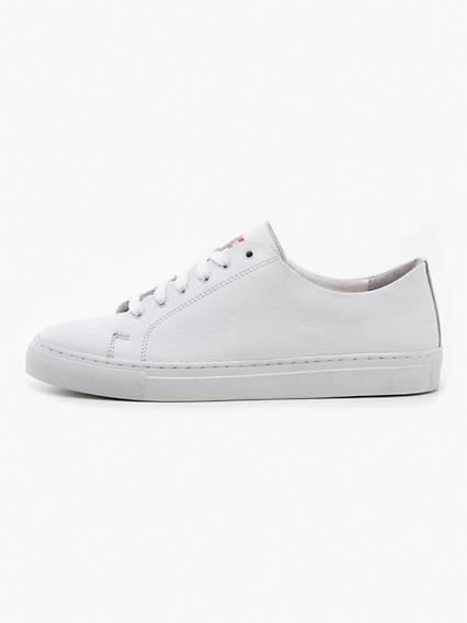 Melrose Shoe