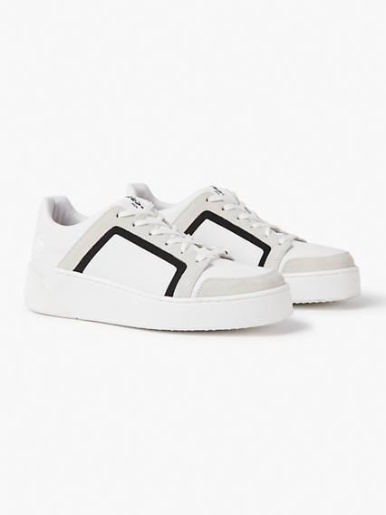Mullet Sneaker 2.0