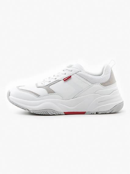 West Sneaker