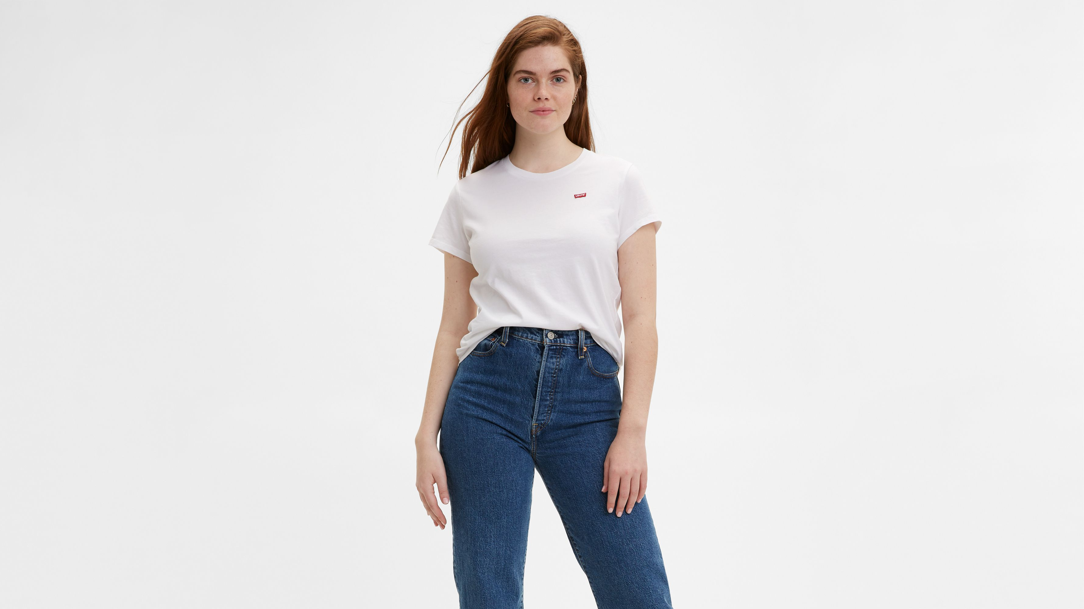 Levis Perfect T-shirt