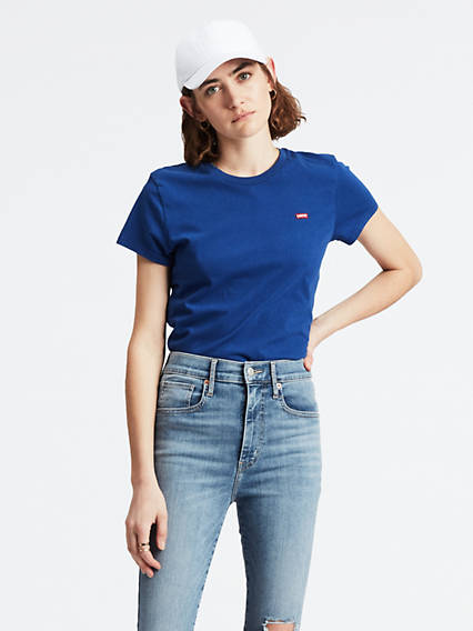 T-shirt graphique parfait