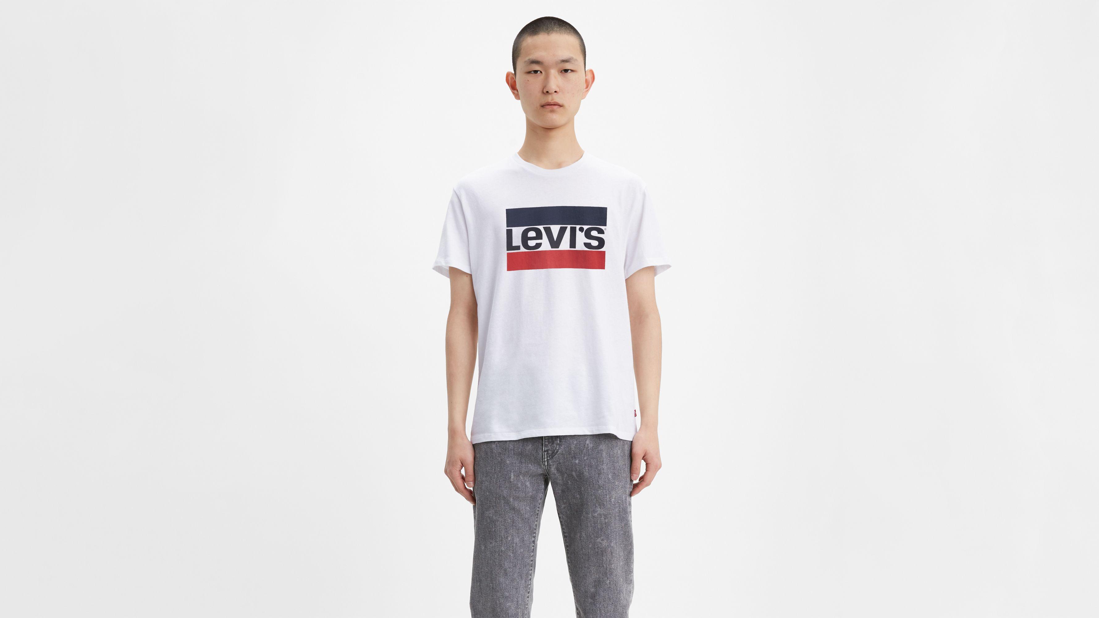 lot of 2  Mens shirt tshirt white short sleeve  2x  50 52 cotton NEW