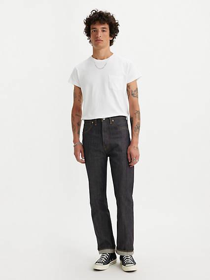 Levi's® Vintage Clothing 1944 501® Jeans