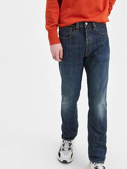 1947 501® Men's Jeans