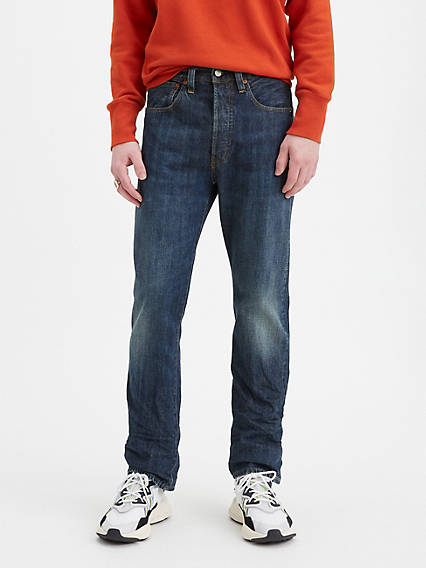1947 501® Jeans