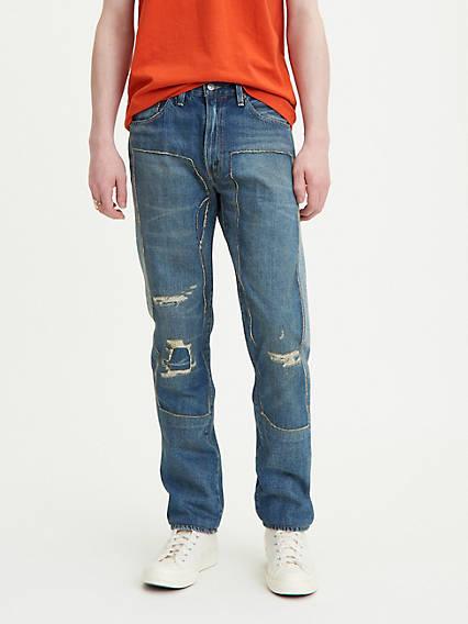 1954 501® Men's Jeans