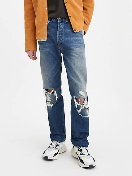 1955 501® Original Fit Men's Jeans