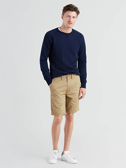 502™ True Chino Short