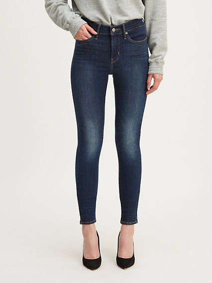 310 Shaping Super Skinny Women's Jeans
