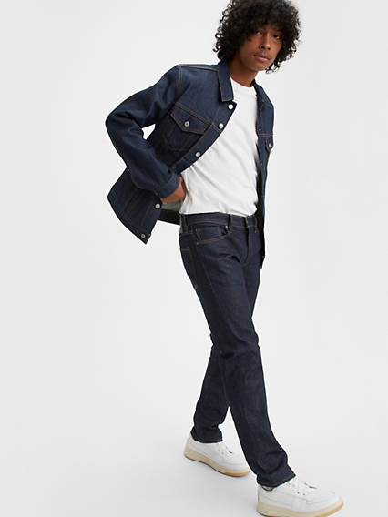 Levi's® Made & Crafted®  Jeans