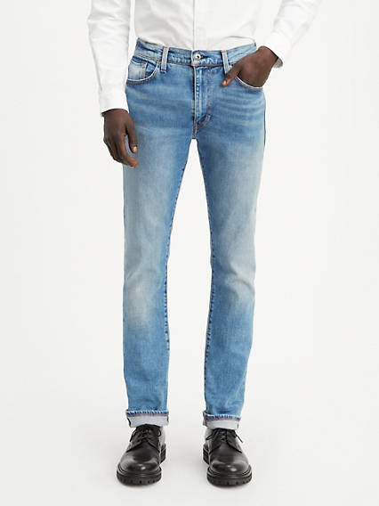 Made & Crafted® - Premium Denim, Jeans & Clothes   Levi's® US