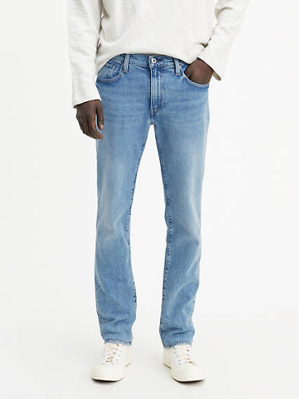 c2495da8fc1693 Levi's® Made & Crafted® 511™ Jeans