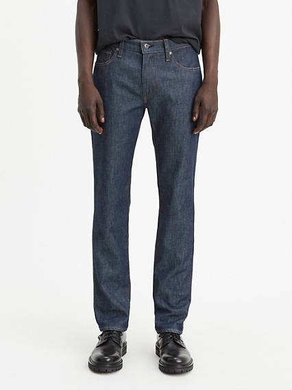 Levi's® Made & Crafted® 511™ Jeans