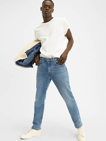 Levi's® Made & Crafted® 502™ Jeans