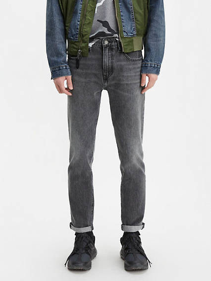 Hi-Ball Roll Men's Jeans