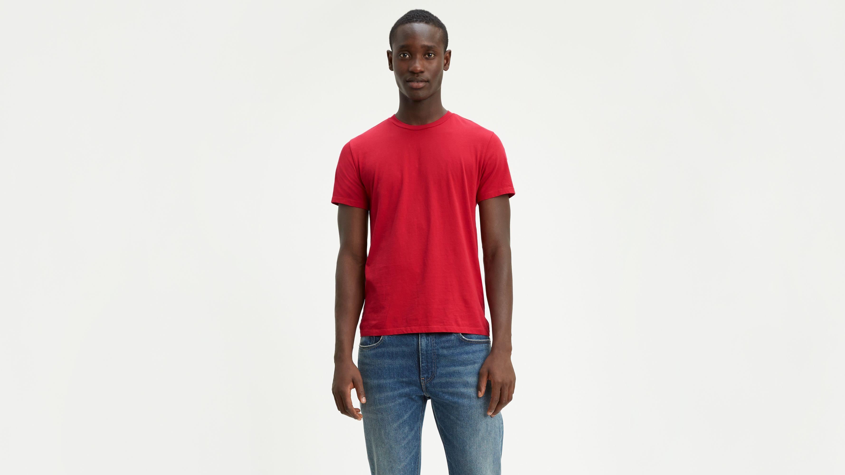 Men's Artist Tee Shirt