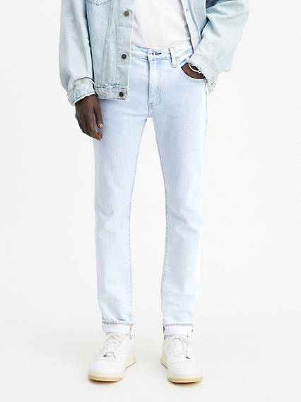Levi's® Made & Crafted® 512™ Jeans