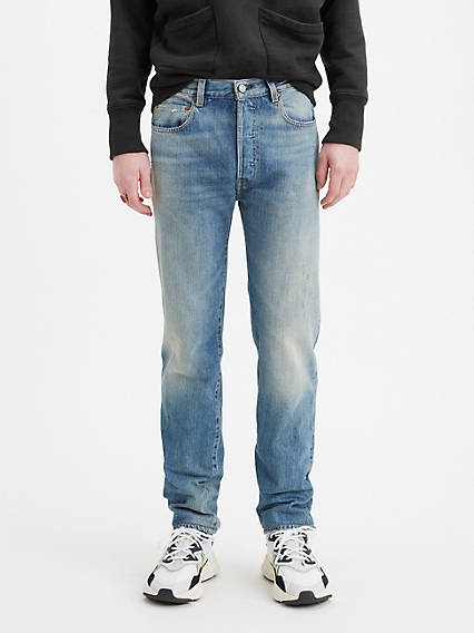 a6805af36be Levi's® Vintage Clothing 1966 501® Jeans