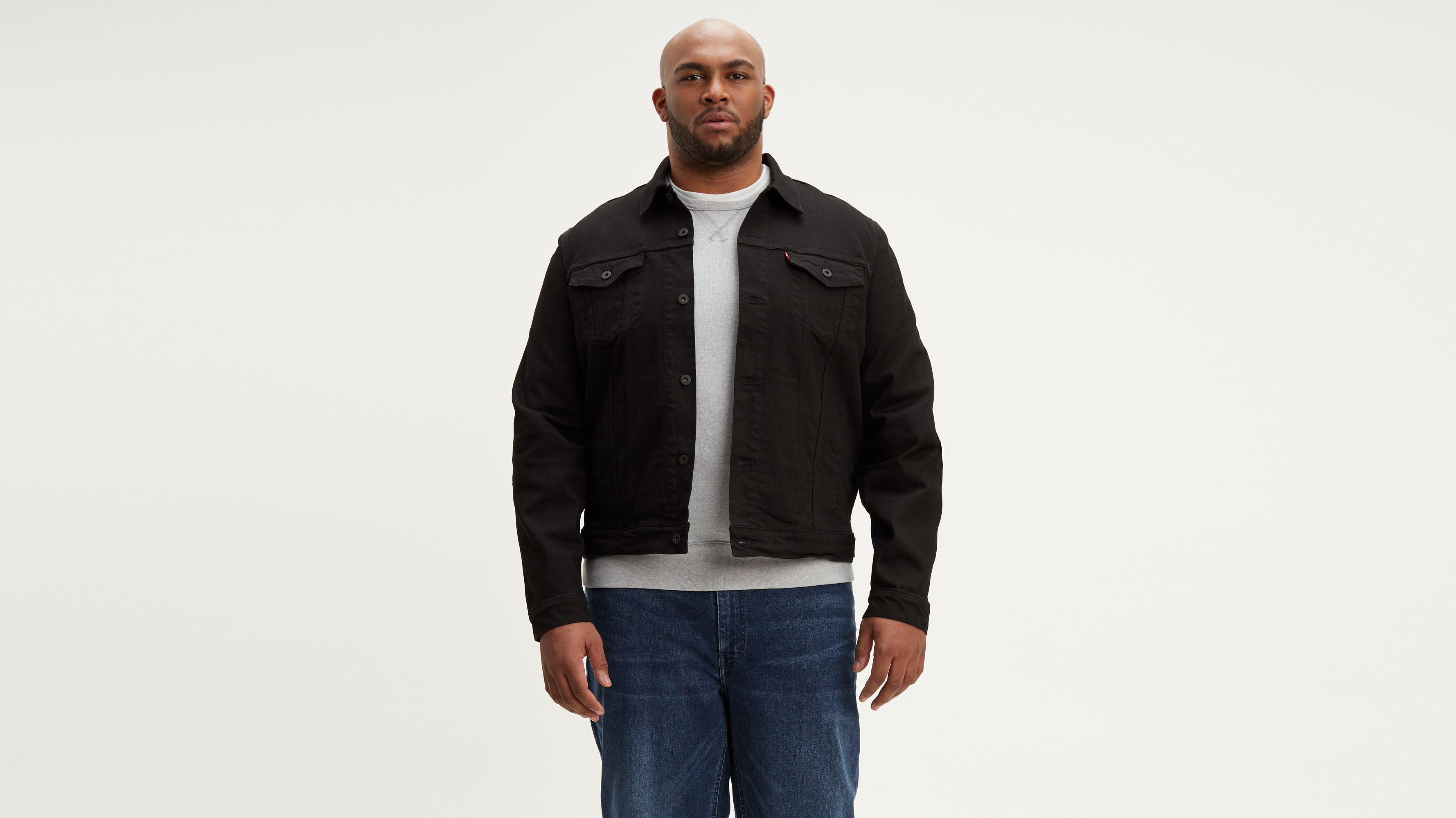 Outerwear View: Per Page: 10 25 50 100 250 1 100 of 140