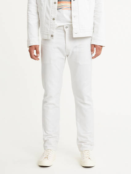 Levi's® WellThread™ x Outerknown 511™ Slim Fit Men's Jeans