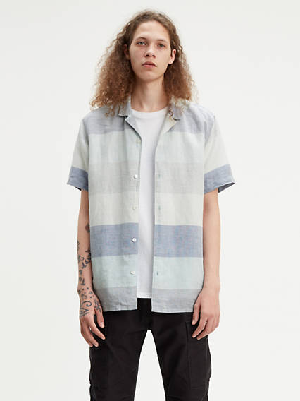 Cubano Shirt