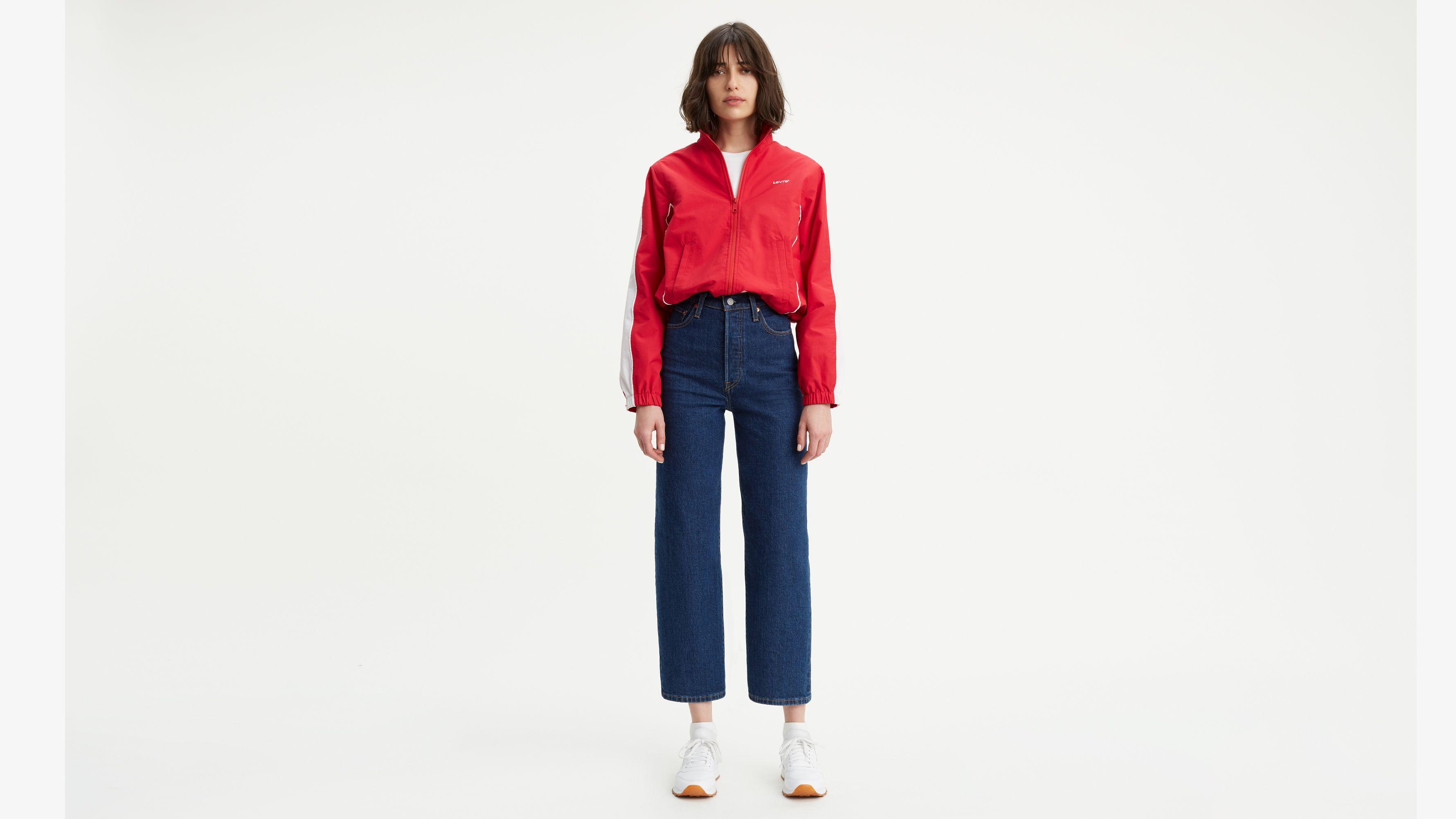 CIPO /& BAXX Damen,Women,Donna,Jeans,Shorts,Hosen,Gold,Braun,kurz,Sommer