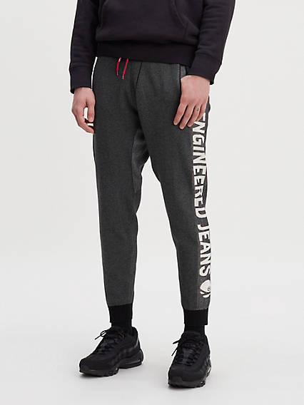 Levi's® Engineered Jeans™ 20th Anniversary Knit Pants