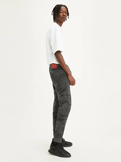 Levi's® Engineered Knit Joggers