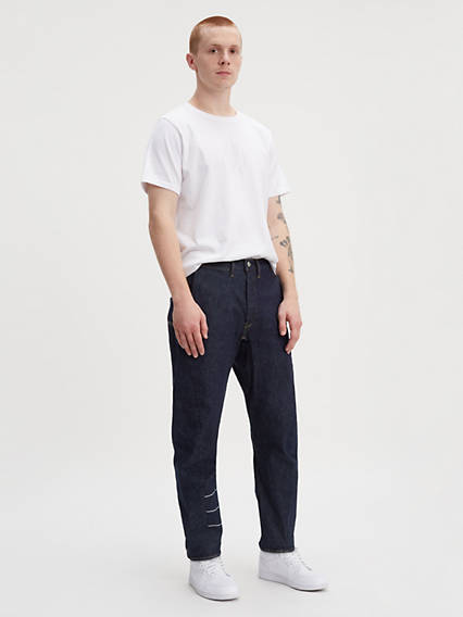 Levi's® Engineered Jeans™ 20th Anniversary 570™ Baggy Taper Jeans