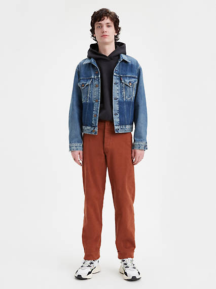 Levi's® Vintage Clothing 1919's Cords
