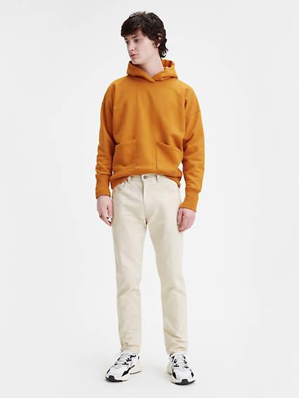 Levi's® Vintage Clothing 5 Pocket Sateen
