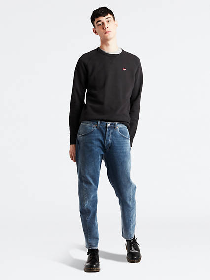 Levi's® Engineered Jeans™ 512™ Slim Taper