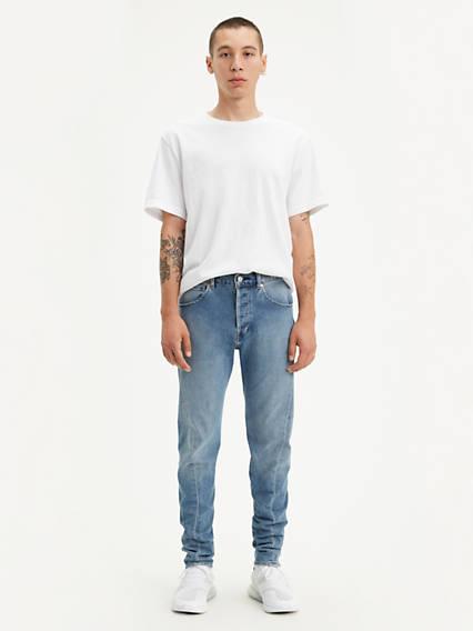 Levi's® Engineered Jeans 512™ Slim Taper